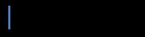 cre-01